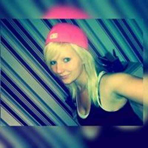 Cindy Borth's avatar