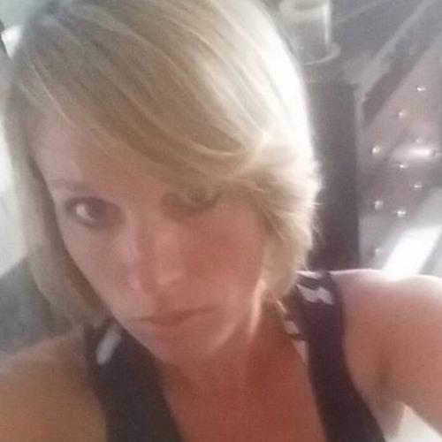 Melissa Price's avatar
