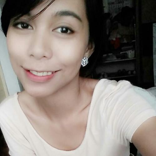 kaye dela cruz's avatar