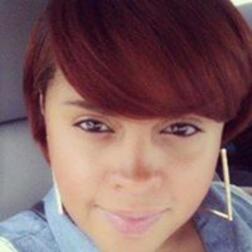 Tiffany Torres's avatar