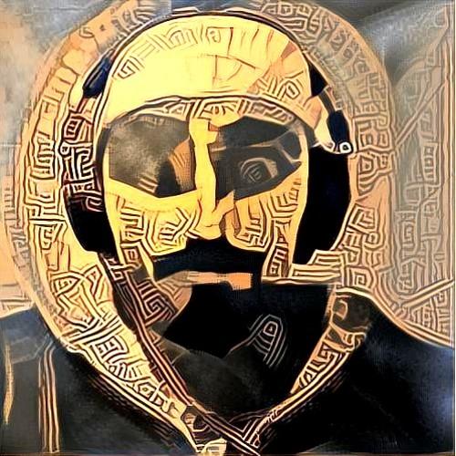 KachaMacha - PMM's avatar