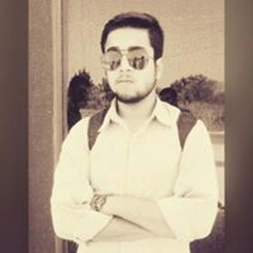 Azlan Aziz's avatar