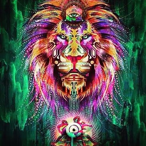 Ollie Fire's avatar