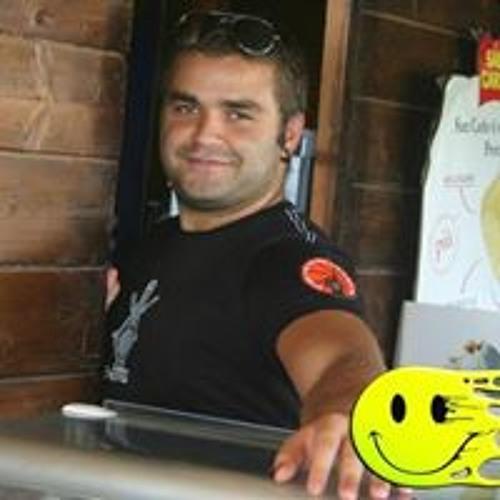 Djmario Esposito's avatar