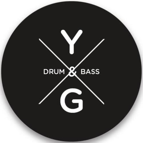 y3rd4  ( yerda&gate)'s avatar