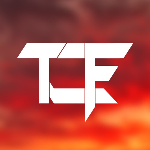TCF - Melodic Music's avatar