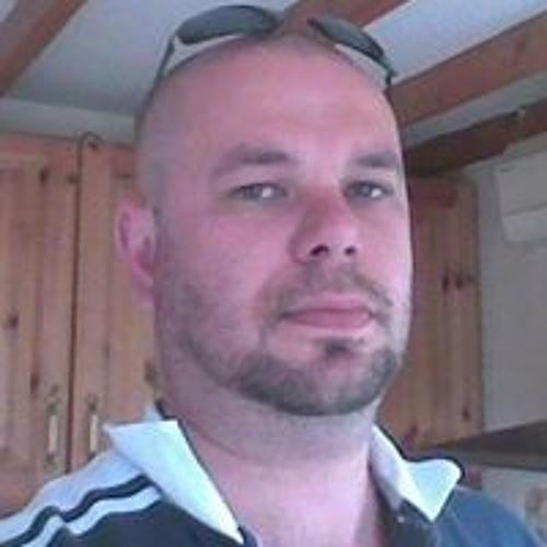 Jamie Wilson's avatar
