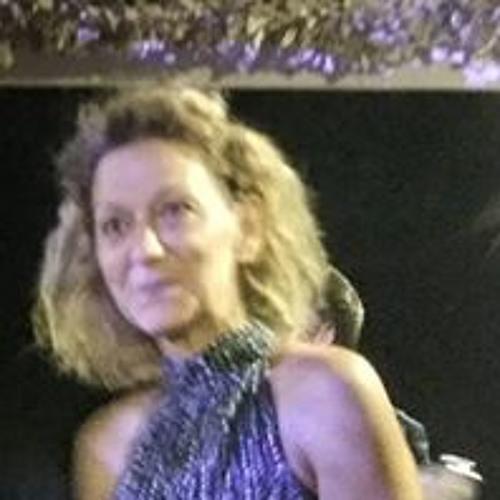 Séverine Lemarchand's avatar