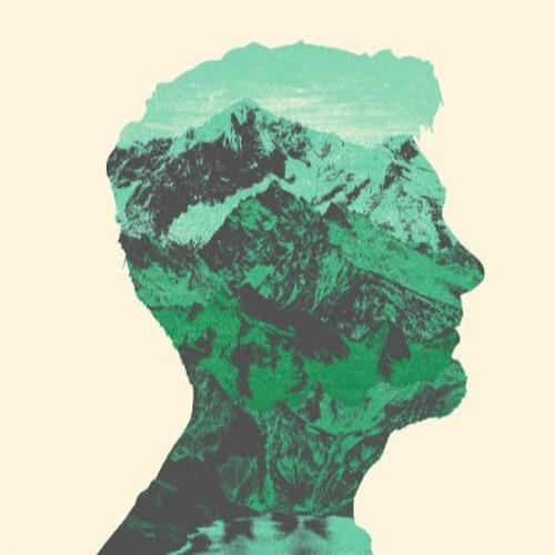 Boyle's avatar