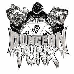 Dungeonpunx