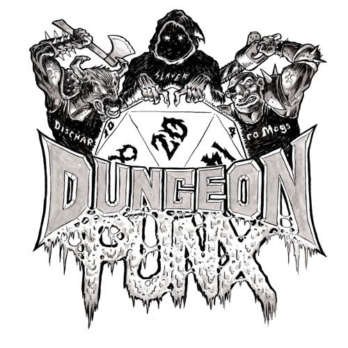 Dungeonpunx's avatar