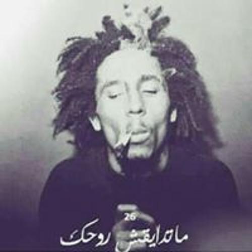 Mahmod Aamer's avatar