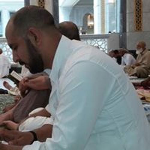 Eng Mohamed Awad's avatar