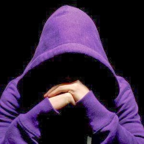Prymme's avatar