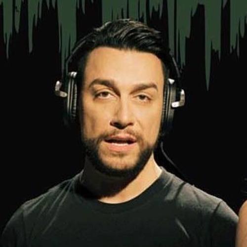 Hugo Picchi's avatar