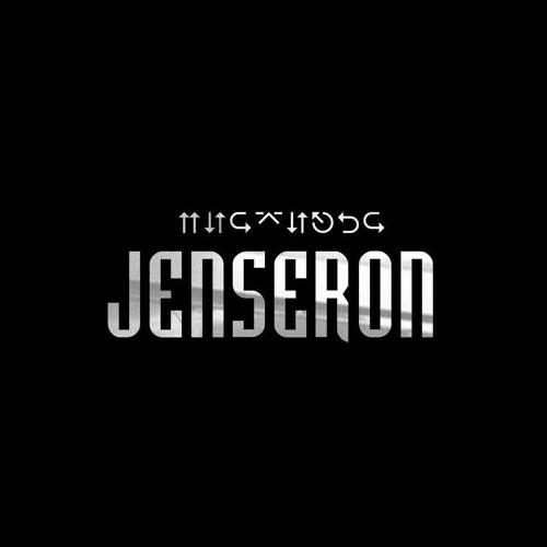 Jenseron's avatar