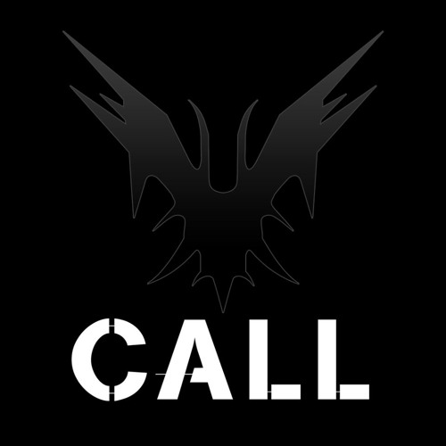Call's avatar