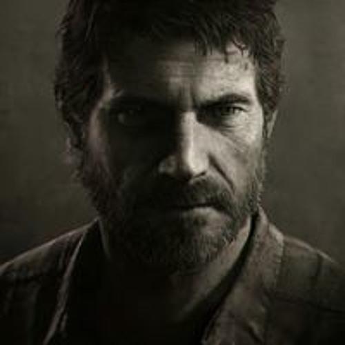 Jude Walker Gleeson's avatar