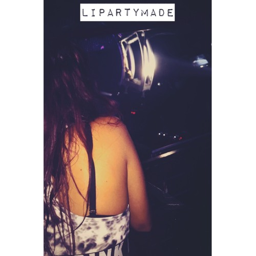 LIpartymade's avatar