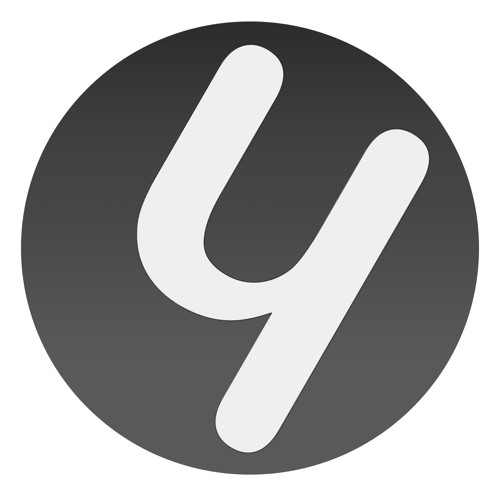 YUGE Records's avatar