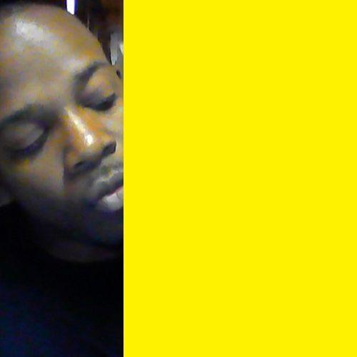 LoopGem's avatar