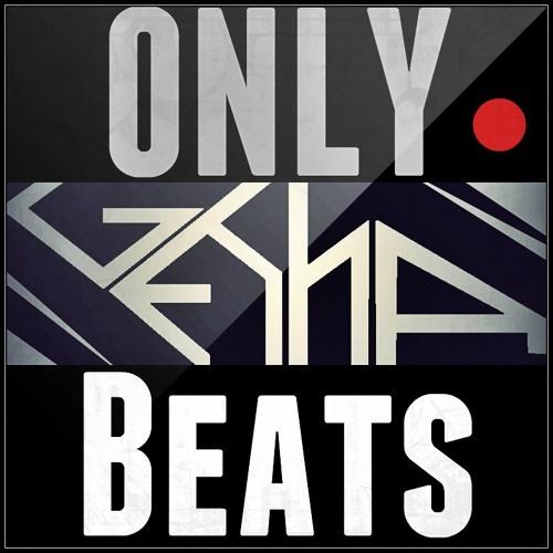 GESHA X (Only Beats)'s avatar