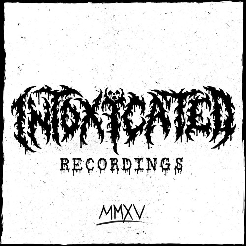 Intoxicated Recordings's avatar