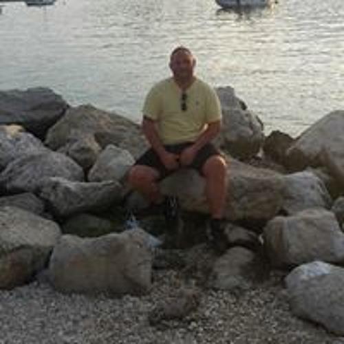 Norbert Nairz's avatar