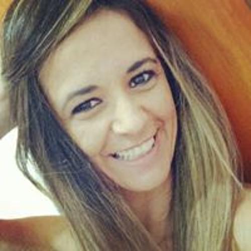 Dany Borges Ramos's avatar
