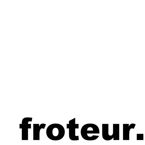 froteur.'s avatar