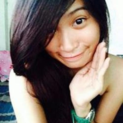 Maye Ramos Macalino's avatar