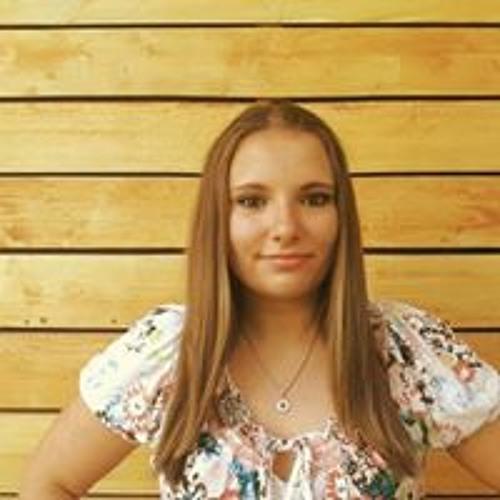 Jessi Hempel's avatar