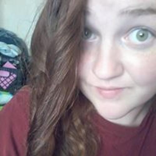 Jennifer Anderson's avatar