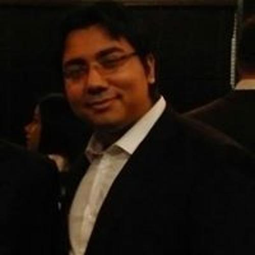 Lincoln Hasan's avatar