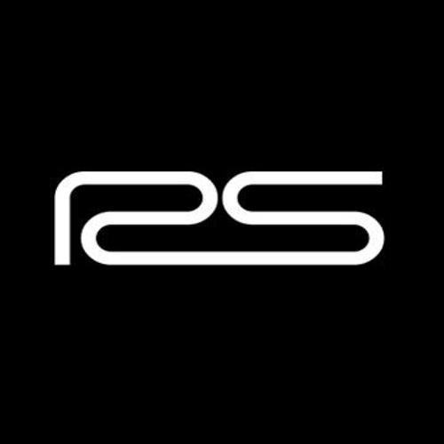 Ron Shauly's avatar