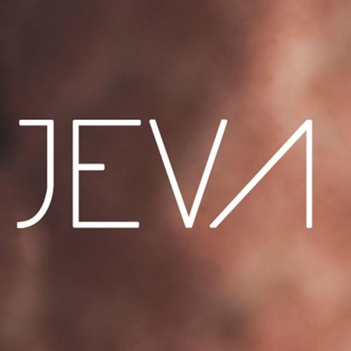 JEVA's avatar
