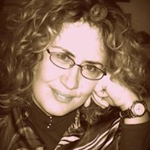 Valena Apostolidi's avatar
