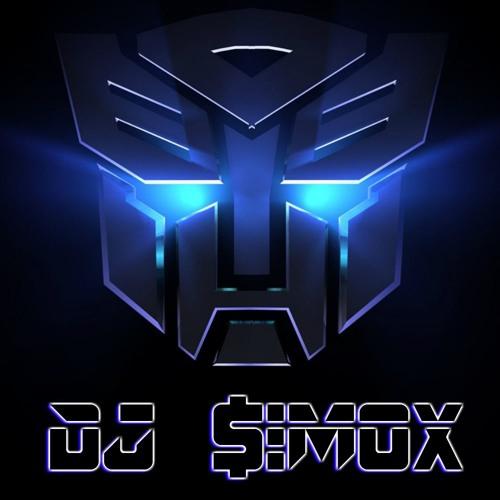 $!MOX's avatar