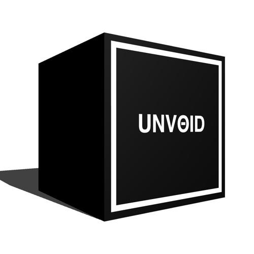 UNVOID's avatar