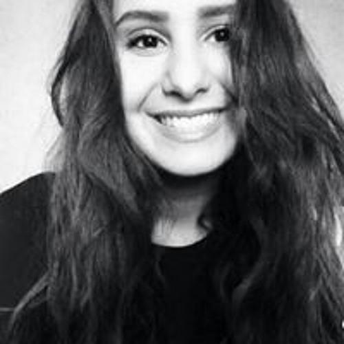Hynda Elsibai's avatar