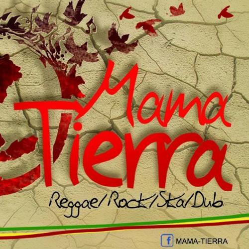 Mama Tierra's avatar