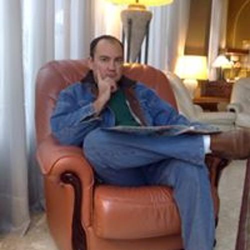 Humberto Kennedy Melo's avatar