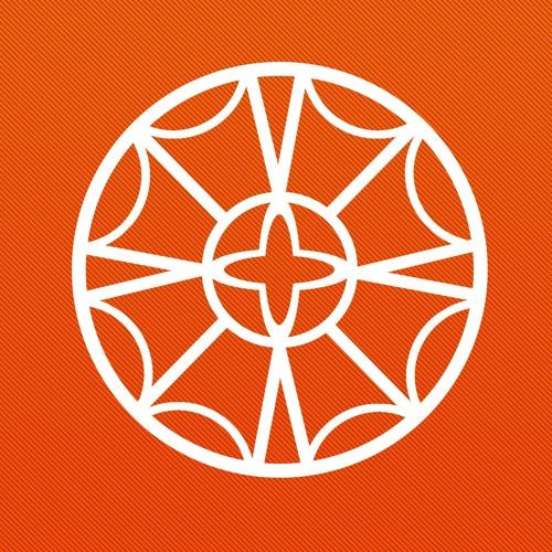 Coldsea's avatar