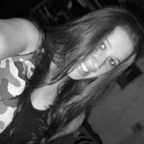 Solci Ledesma's avatar