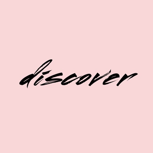 discover's avatar