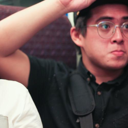 Lorenzo Wancheese's avatar