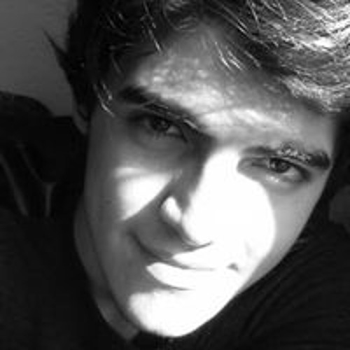 Ozan Can's avatar
