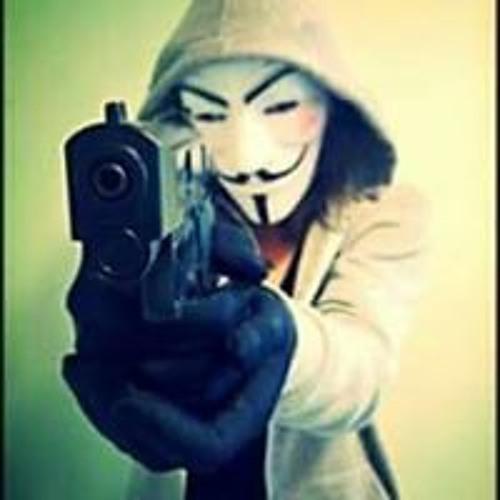 Joao Freitas's avatar
