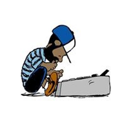 Derrtywork's avatar