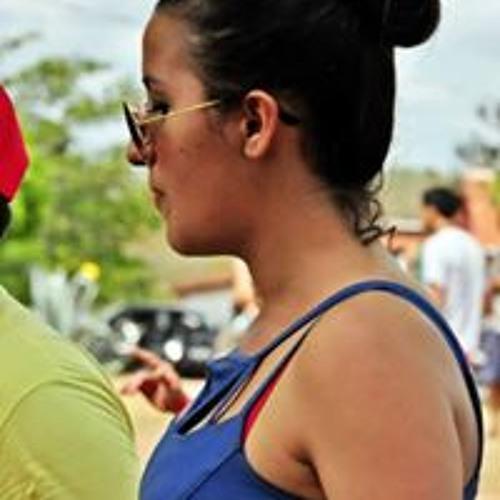 Daiane Nascimento's avatar